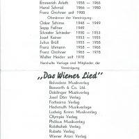 ÖGB 14.12.1980 – 4