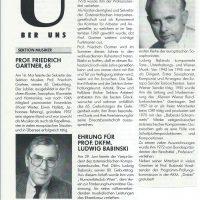 ÖGB 1989