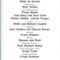 ÖGB 14.12.1980 – 3