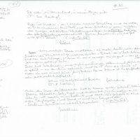 04.10.1986 – 5