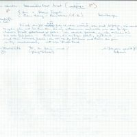 06.12.1979 – 7