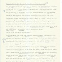 17.10.1960 – 1