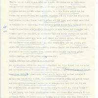 17.10.1960 – 2