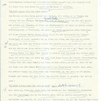 17.10.1960 – 3