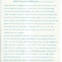 23.09.1969 – 1
