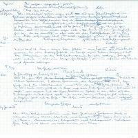25.06.1979 – 6