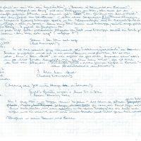 30.04.1982 – 6