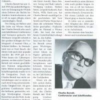 Autorenzeitung 03.1989