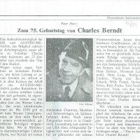 Autorenzeitung 12.1984