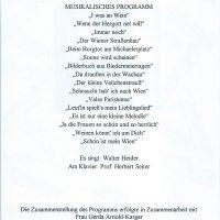 Bezirksmuseum Margareten 1 – 2