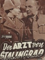 Der Arzt von Stalingrad 1