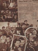 Der Arzt von Stalingrad 2