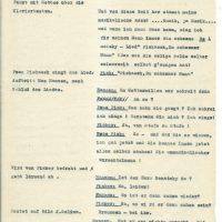 Drehbuch für 17.11.1962 – 10