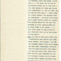 Drehbuch für 17.11.1962 – 12