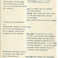 Drehbuch für 17.11.1962 – 13