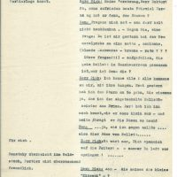 Drehbuch für 17.11.1962 – 14
