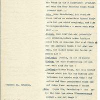 Drehbuch für 17.11.1962 – 17