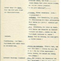 Drehbuch für 17.11.1962 – 18