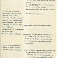 Drehbuch für 17.11.1962 – 20