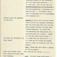 Drehbuch für 17.11.1962 – 6