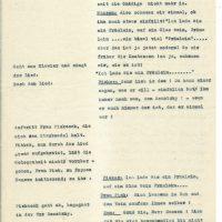 Drehbuch für 17.11.1962 – 11