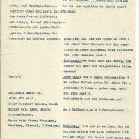 Drehbuch für 17.11.1962 – 16