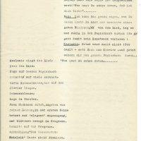 Drehbuch für 17.11.1962 – 19