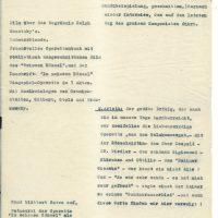 Drehbuch für 17.11.1962 – 21