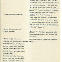 Drehbuch für 17.11.1962 – 4