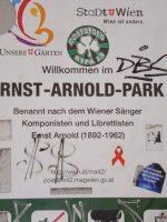 Ernst-Arnold-Park