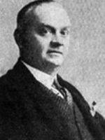 Franz, Allmeder