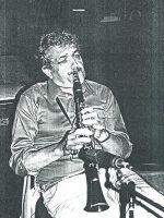 Friedrich Beyer