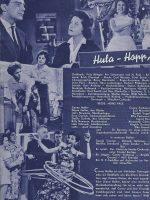 Hula-Hopp Conny 2