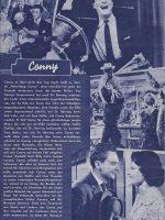 Hula-Hopp Conny 3