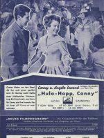Hula-Hopp Conny 4