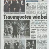 Krone 17.02.2011 – 1