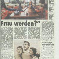 Krone 20.06.2006 – 2