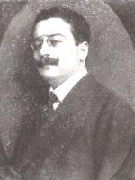 Leo Ascher