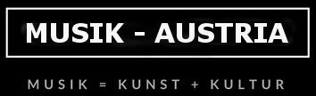 Musik-Austria