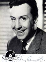 Peter Alexander 1