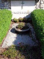Ralph Benatzky Grabstätte