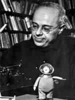 Robert Leo Baraniecki