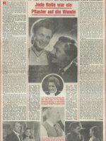 Samstag – 22.04.1978