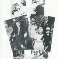 Schalldose Nr 62 1996 – 3