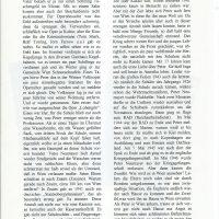 Schalldose Nr 62 1996 – 4