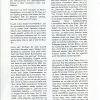 Schalldose Nr 62 1996 – 6