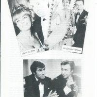 Schalldose Nr 62 1996 – 7