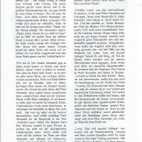 Schalldose Nr 62 1996 – 8