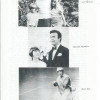 Schalldose Nr 62 1996 – 9