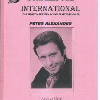Schalldose Nr 62 1996 – I